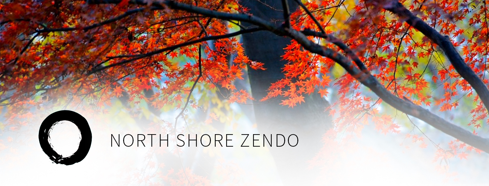 North Shore Zendo